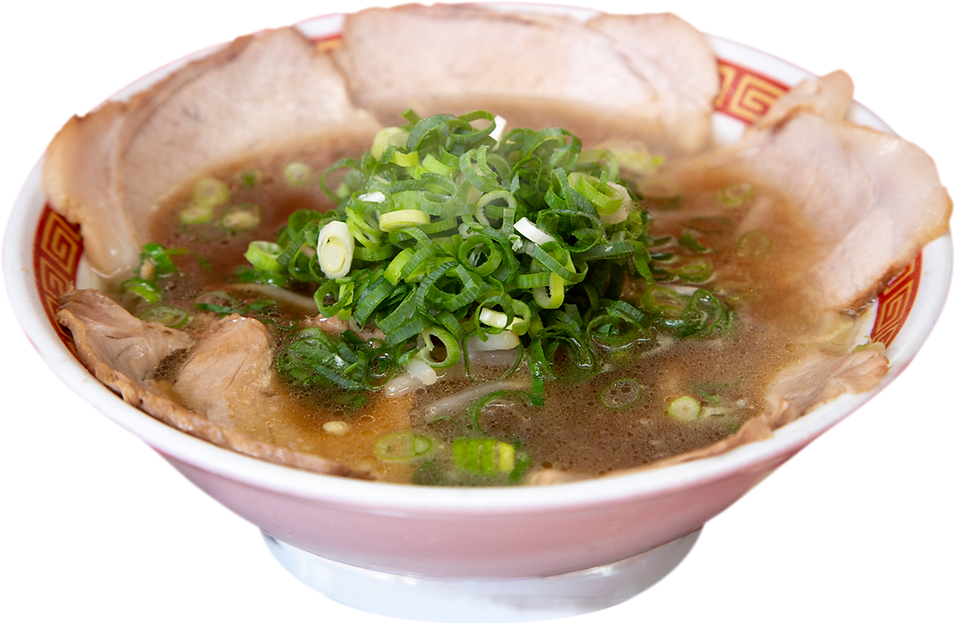 home_soba.png