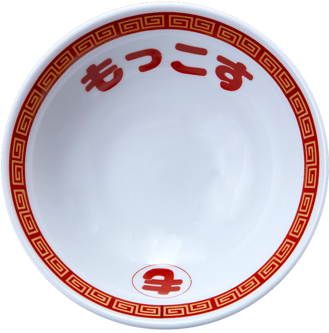 donburi_soba_edited.png