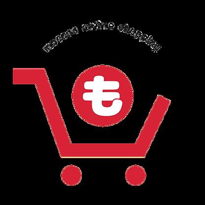 home_boximg_shopping.png