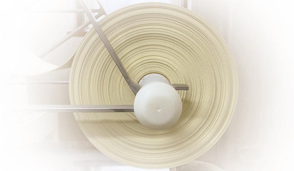 origin_noodles02.jpg