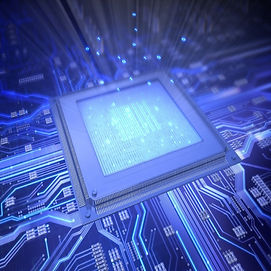 NK Labs FPGA Design