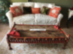new Pakistani table and couch.jpg