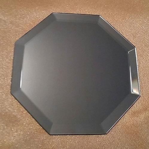 Mirror - OCTAGONAL