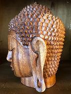 Buddha Head Left  Side.jpg