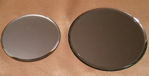 Mirror - BEVELED/3 Sizes
