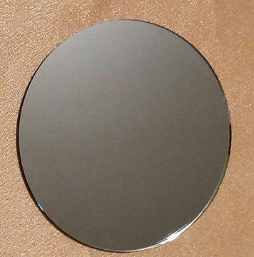 Mirror - FLAT/2 sizes