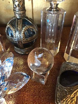 Perfume Bottles Lotus Globe.jpg