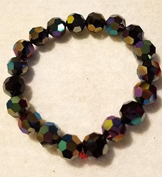 Wealth & Love Bracelet!
