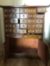 cabinet with doors open.jpg