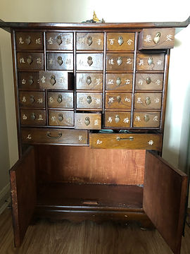 cabinet with doors open.jpg