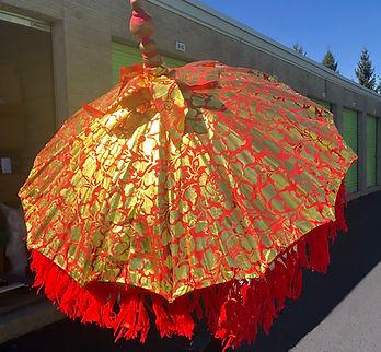 Thai Umbrella no Diane.jpg