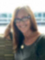 Diane Hoffman 2018.jpg