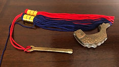 tassle%20on%20table%20use%20this_edited.