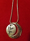 I love you necklace 6.jpg