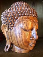 Buddha Head Front Side Angle.jpg