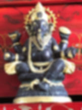 Ganesh one.jpg