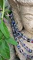 Necklace 3 Strand Closeup.jpg