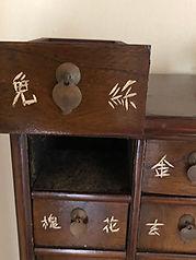 cabinet drawer.jpg