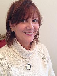 Diane 2.jpg