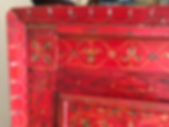close up of red cabinet.jpg
