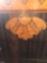 close up of dresser.jpg