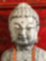 Buddha 2.jpg