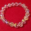 bracelet 1.jpg