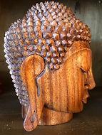 Buddha Head Right Side.jpg