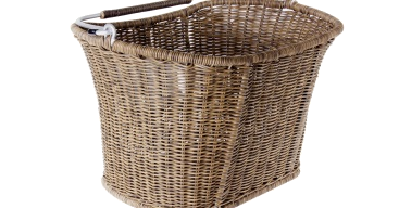 Canasta Biologic Holdall Basket para Socket