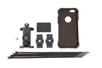 Funda Sportcase Iphone 6 Plus