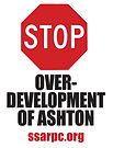 ASHTON_sign_small.jpg