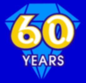 60th Anniversary Logo.png