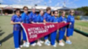 Ladies bowling club.jpg
