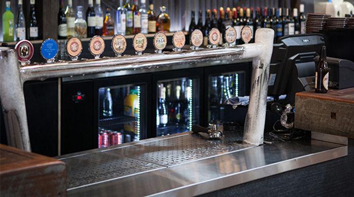 newstead-brewery-fount-FC.jpg