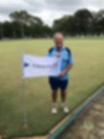 Robert Oatley corner flags.jpg