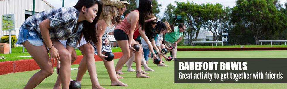 bare-foot-bowls.jpg