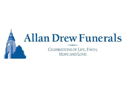 Alan Drew.JPG