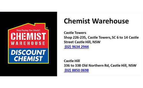 Chemist Warehouse.jpg