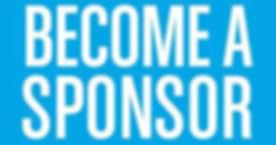 Sponsor-become-a.jpg