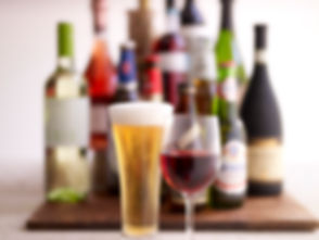 cocktails3-beer-wine.jpg
