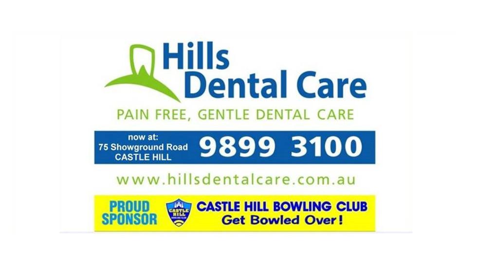 Hills Dental Care.jpg