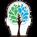 logo_neuroptimum_-_copie.png