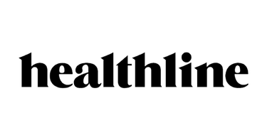 healthline-transparent