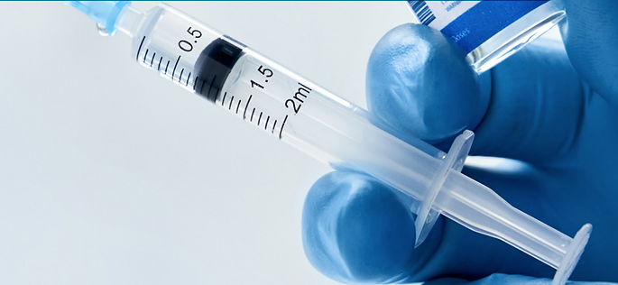 COVID-19 Vaccine FAQ