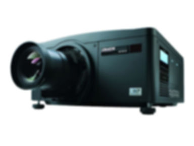 christiemseries-digital-projector-lowrig