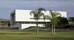 מכללת כנרת
