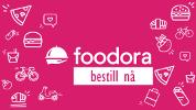 Foodora2.png