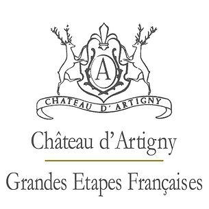 Chateau artigny.jpg