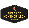 Montmorillon.png