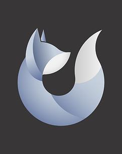 Logo_Renard_Cendré.png